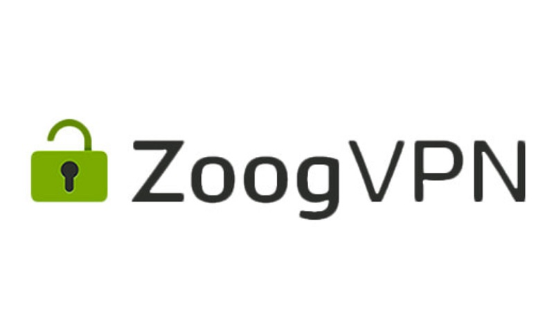 ZoogVPN - The most affordable VPN service