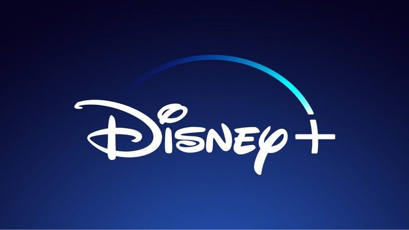 Access Disney Plus With a VPN