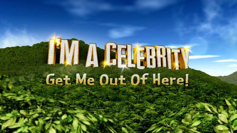 How to Stream I'm a Celebrity… Get me Out of Here with With ZoogVPN