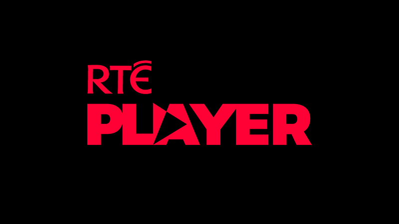 unblock the RTE streaming service