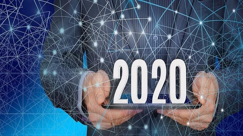 VPN services in 2020