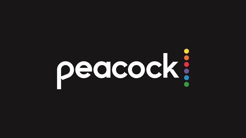 watch Peacock TV with a VPN