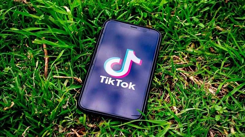 VPN for TikTok