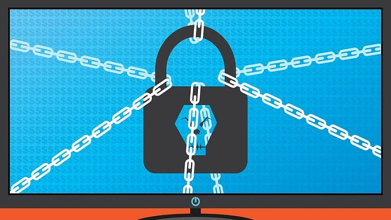 Can a VPN Protect from Ransomware?