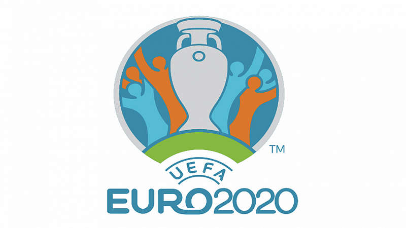 Euro 2020 online with a VPN